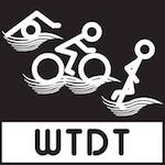 WTDT, Waregems Triatlon & Duatlon Team